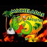 Micheladas Antojitos
