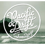 Pacific Drift Brewing