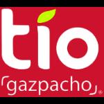 Tio Gazpacho