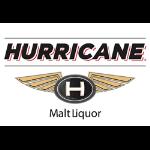 Hurricane Malt Liquor