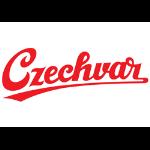 Czechvar (BBNP Brewery)