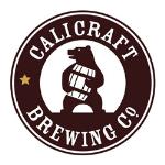 Calicraft Brewing