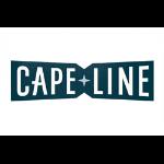 Cape Line Sparkling Cocktails