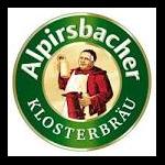 Amstel Brouwerij