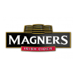 Magners Cider (Bulmers)