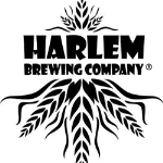 Harlem Brewing Co.