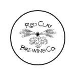 Red Clay Brewing Co.