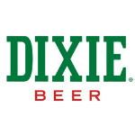 Dixie Brewing Co.