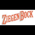 ZiegenBock Brewing Company