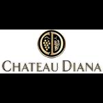 Chateau Diana Winery