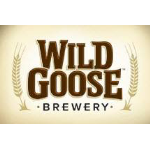 Wild Goose Brewery