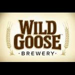 Wild Goose Brewery