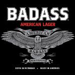 American Badass Beer Company
