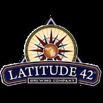 Latitude 42 Brewing Co