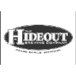 Hideout Brewery