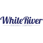 White River Brewing Company
