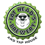 Fat Head's Brewing