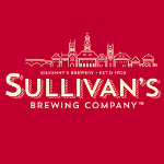 Sullivans Brewing Company