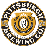 Pittsburgh Brewing Co.