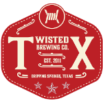 Twisted X Brewing Co