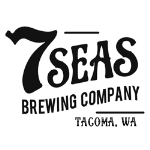 7 Seas Brewing