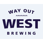 Way Out West Brewing