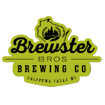Brewster Bros. Brewing Co