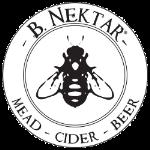 B Nektar Meadery