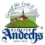 Andechser Klosterbrauerei