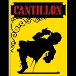 Cantillon Brasserie-Brouwerij