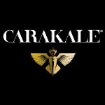Carakale Brewing Company