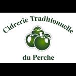 Cidrerie Traditionnelle du Perche