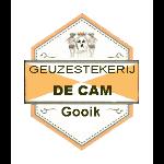 De Cam Geuzestekerij