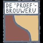 De Proef Brewery