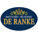 De Ranke Brouwerij