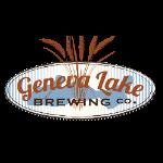 Geneva Lake Brewing Co.