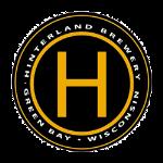 Hinterland Brewery