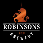 Robinsons Brewery (Unicorn)