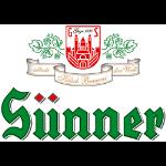 Sunner Brauerei