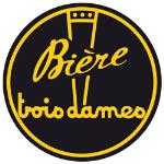 Trois Dames Brasserie
