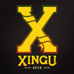 Xingu Beer
