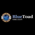 Blue Toad Hard Cider (NY)