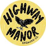 Highway Manor Brewery