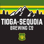 Tioga-Sequoia Brewing Co