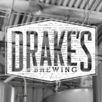 Drake's Brewing