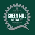 Green Mill Brewing - Saint Paul