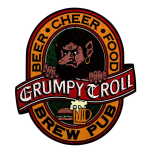Grumpy Troll Restaurant and Brewery