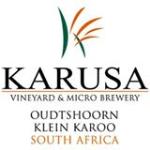 karusa Brewing