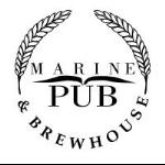 Marine Pub & Brewhouse