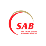 South African Brewery